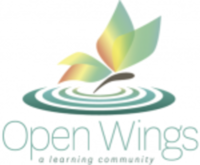 Open Wings Color Fun Run - Pleasant Prairie, WI - race3131_logo.bru7z6.png