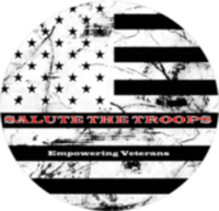 Salute the Troops - Fond Du Lac, WI - race29532-logo.byMrc7.png