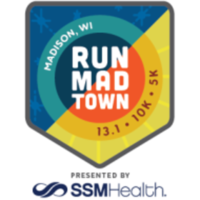 Run Madtown presented by SSM Health - Madison, WI - race22901-logo.bBCYIq.png