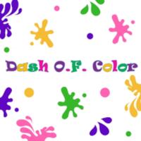 Dash O.F. Color - Oconto Falls, WI - race59058-logo.bAPawp.png