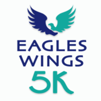 Eagles Wings 5K - Brillion, WI - race33030-logo.by637l.png