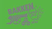 3rd Annual Bakken Boom Run - Sidney, MT - race35539-logo.bxVjwe.png
