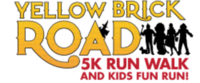 Yellow Brick Road 5K - Oconomowoc, WI - race54966-logo.bAmVCO.png