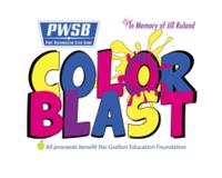 2019 PWSB Color Blast - Grafton, WI - race39696-logo.bATvF2.png