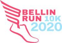 Bellin Run - Green Bay, WI - race53110-logo.bD5wdW.png