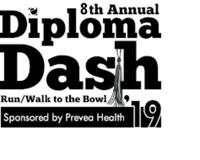 """""""Take the Lake"""" - Diploma Dash Sponsored by Prevea Health - Sheboygan, WI - race30244-logo.bCqj1M.png"""