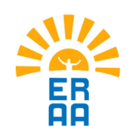 Ethan's Run Against Addiction - Run & Walk - Greenfield, WI - race57455-logo.bAVqpM.png