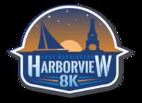 Harbor View 8k - Port Washington, WI - race42383-logo.bB2j8W.png