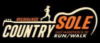 Milwaukee Country Sole Half Marathon & 5K - Milwaukee, WI - race57828-logo.bAHFRB.png