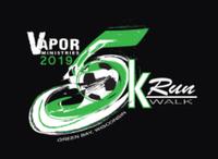 Vapor Ministries 5K - Suamico, WI - race68644-logo.bCBjeH.png