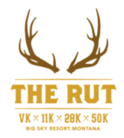 The Rut - Big Sky, MT - race12456-logo.bwEfsw.png