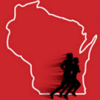 Superun for Fallen Heroes 5K - Milwaukee, WI - race68420-logo.bB0CUk.png