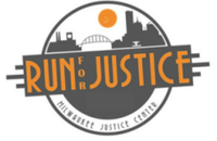 MJC 5k RUN FOR JUSTICE - Milwaukee, WI - race46730-logo.bCDCJj.png