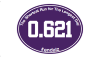 The Shortest Run For The Longest Day - Wauwatosa, WI - race73305-logo.bCKoWb.png