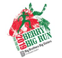 Berry Big Run for the Kids 2019 - Cedarburg, WI - race56928-logo.bCSqQB.png