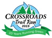 Crossroads Trail Run/Walk  2K, 5K, 10K - Sturgeon Bay, WI - race58300-logo.bCurc0.png