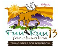Red Lodge Fun Run for Charities - Red Lodge, MT - race37684-logo.bxOqOI.png