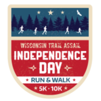 Independence Day Run - Waukesha, WI - race39953-logo.bCr3nN.png