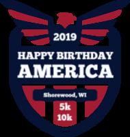 Happy Birthday America 5k & 10k - Milwaukee, WI - race69620-logo.bCQ24L.png