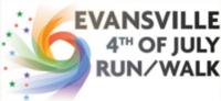 Evansville 4th of July Run/Walk - Evansville, WI - race17243-logo.bu7Gwl.png