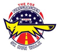 Fox Firecracker 5K - Kaukauna, WI - race57041-logo.bAL3U2.png