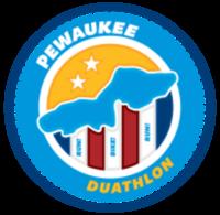 Pewaukee Duathlon - Pewaukee, WI - race27428-logo.bCatOx.png