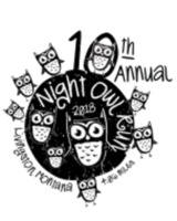 Night Owl Run - Livingston, MT - race16873-logo.bBdAvd.png