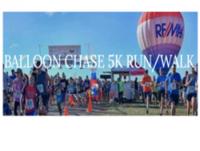 Balloon Chase - Wausau, WI - race72216-logo.bCxWAJ.png