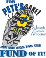 For Pete's Sake Run - Kenosha, WI - race39753-logo.bx8SeN.png