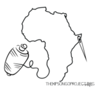 9th Annual Kipsongo Project 5K Run/Walk - Delafield, WI - race33979-logo.bxk8qV.png
