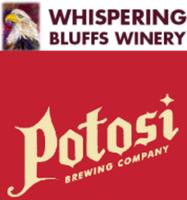 Potosi Wine/Beer 5K Run/Walk - Potosi, WI - race71622-logo.bCCfSK.png