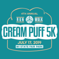 Cream Puff 5K - Milwaukee, WI - race45266-logo.bCIc6i.png