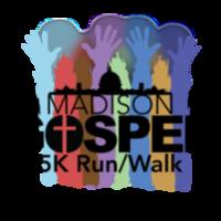 Madison Gospel 5K - Madison, WI - race70401-logo.bClg4O.png