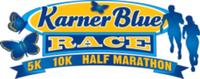Karner Blue - Black River Falls, WI - race73497-logo.bCHfE-.png