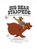 Big Bear Stampede - Gardiner, MT - race16448-logo.bu1dT4.png