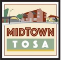 MidTown Tosa 5K - Wauwatosa, WI - race73759-logo.bCIx0c.png