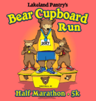 Bear Cupboard Run - Minocqua, WI - race19835-logo.by-J1m.png