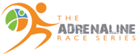 Adrenaline Races - West Bend, WI - race36706-logo.bxF89i.png