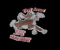 SPR Mutt Strut - Fond Du Lac, WI - race74649-logo.bCO-Uz.png