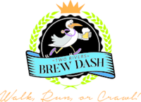 Two Rivers Brew Dash - Two Rivers, WI - race42138-logo.by4Vxn.png