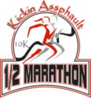 Kickin Assphault Half Marathon, 10k, 1/2 mile Kid's Dash - Great Falls, MT - race12402-logo.bwcBz_.png