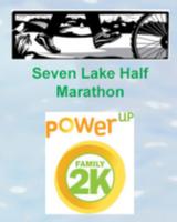 Seven Lake Half-Marathon & 5k - Amery, WI - race19207-logo.bw2FAV.png