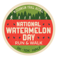 National Watermelon Day Run - Hartford, WI - race39954-logo.bCr3T8.png
