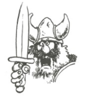 Viking Striders Run - Valders, WI - race36555-logo.bCD2ej.png