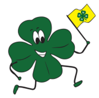 Welsh Prairie Livewires 4-H Shamrock Shuffle - Cambria, WI - race39627-logo.bx7Nva.png