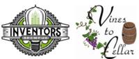 Port Washington Wine-Beer 5k Run/Walk - Port Washington, WI - race72447-logo.bCzCHp.png