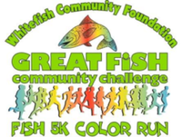Great Fish 5K Color Run - Whitefish, MT - race20683-logo.bzelOm.png