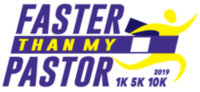 Faster Than My Pastor - Greendale, WI - race72743-logo.bCBUpS.png