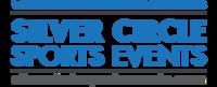 Beer Garden 5K Greenfield Park - West Allis, WI - race56600-logo.bEkp3V.png