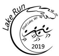 Lake Run 2019 - Shell Lake, WI - race30528-logo.bDEOXt.png